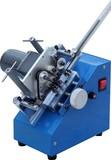 IC Forming Machine