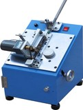 ZR-101D IC磨字机