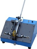 I.C Forming、Cutting Machine