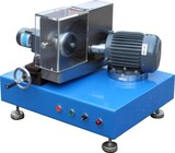 Tungsten steel grinding machine (dry grinding)