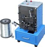 Jumper Lead Wire Machine( No Waste )