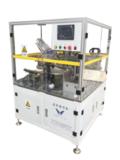 ZR-280A-2全自动旋转式散热片锁可控硅机